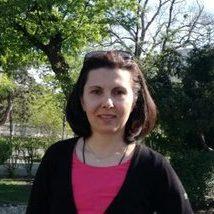 Ana Nechita